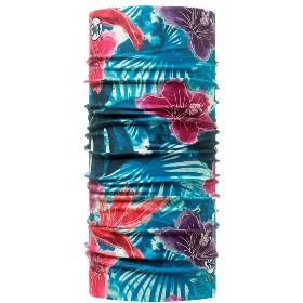 BUFF  防紫外线防蚊虫系列头巾-Insect Shield Buff Craig 105835