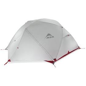 MSR 双层双人三季帐篷-Elixir 2  02762