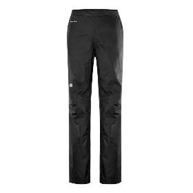 THE NORTH FACE/北面 女款速干长裤-W Venture Pant-AP CZ30