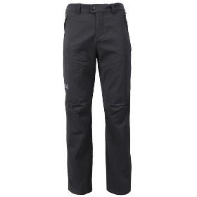 JACK WOLFSKIN/狼爪 男款长裤-Essential Flex Light Pants M 5006151