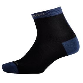 ZEALWOOD/赛乐双包装中筒袜-Walker 0878
