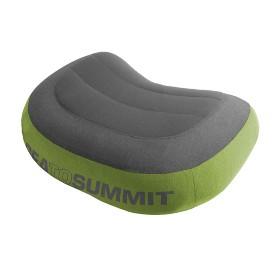 SEA TO SUMMIT 充气枕头-Aeros Premium Pillow R#  ALUXPILR