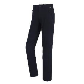JACK WOLFSKIN/狼爪 男款速干长裤-Activate Pants M  5007911