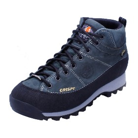 CRISPI 中帮徒步鞋-Monaco GTX  8009966