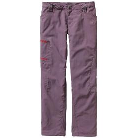 PATAGONIA/巴塔哥尼亚 女款软壳长裤-W's Rps Rock Pants  83075