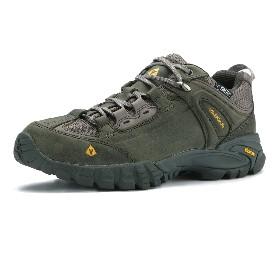 VASQUE/威斯 男款低帮徒步鞋-Mantra Low GTX Ms 7068