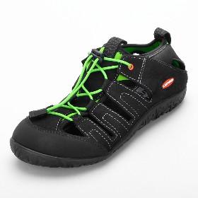 LIZARD 男款凉鞋-Kross Ibrido M  12039