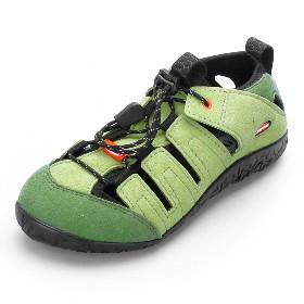 LIZARD 女款凉鞋-Kross Ibrido W  12040