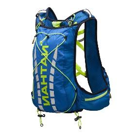 NATHAN 空气背心式水袋背包-VaporAir 7L  4532N