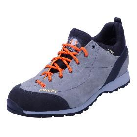 CRISPI  男款低帮休闲鞋-Crossover Low GTX  1532063