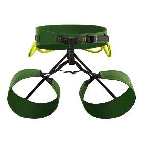 ARCTERYX/始祖鸟  FL-365 harness M 男款安全带  15994
