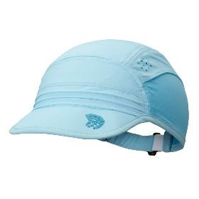 M.HARDWEAR/山浩  速干帽-Chiller Ball Cap OL5300