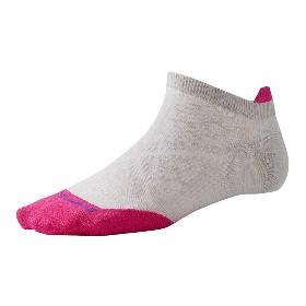 SMARTWOOL   PhD功能性女士跑步袜-微型款-轻型  SW188