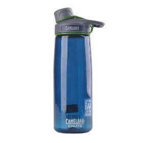 CAMELBAK/驼峰  龙口单层水瓶-Chute 0.75L  53642 【2015春夏新款】