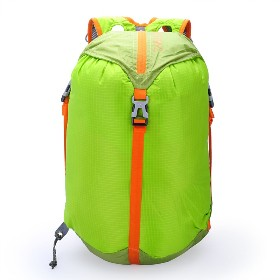 SAMSTRONG/杉木山装  金龟子背包 20L  B0104