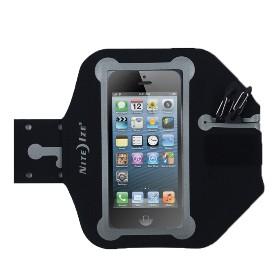 NITEIZE/奈爱   IPhone5 臂带-彩盒装  NIPB2-01-R8