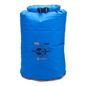 SEA TO SUMMIT  透气防水袋-Evac Dry Sack 8L  AEDS8
