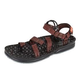 LIZARD  中性款凉鞋-Hex H2O  11544