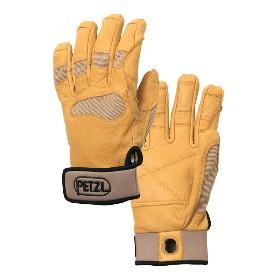 PETZL  攀岩手套-Cordex Plus Gloves  K53