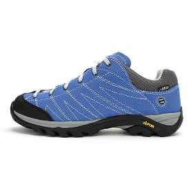 ZAMBERLAN 男女款低帮徒步鞋-Hike GTX 108