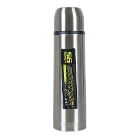 乐福颂 真空保温瓶 500ML H-6884