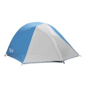 M.HARDWEAR/山浩  帐篷-Optic 6 Tent  OU9668