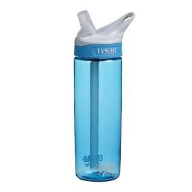 CAMELBAK/驼峰 带吸嘴水瓶-Eddy Bottle 0.6L 53635