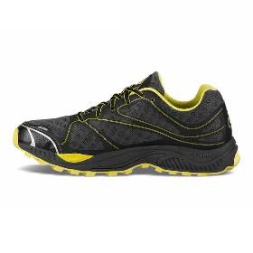 VASQUE/威斯 男款越野跑鞋-Pendulum II 7550