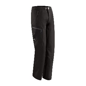 ARCTERYX/始祖鸟 男款软壳长裤 Gamma AR Pant M 17225