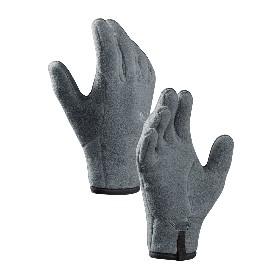 ARCTERYX/始祖鸟 男款抓绒手套Delta Glove M 16151