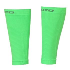 UTO/悠途 护腿 955003