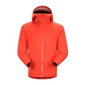 ARCTERYX/始祖鸟 男款保暖棉服 Rethel Jacket M 16068
