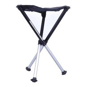 WALKSTOOL  三脚折叠椅 Comfort 55