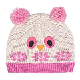 KENMONT/卡蒙 儿童针织帽 KM-5852