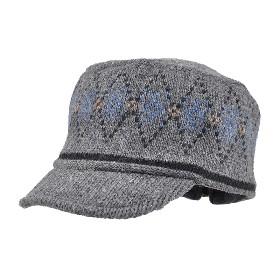 KENMONT/卡蒙  针织帽 KM-1790