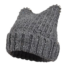 KENMONT/卡蒙 针织帽 KM-1786