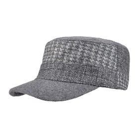 KENMONT/卡蒙 军帽 KM-2419