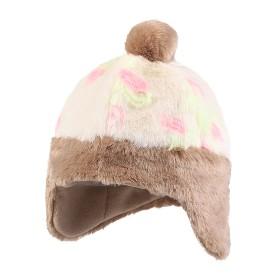 KENMONT/卡蒙 护耳帽 KM-2380