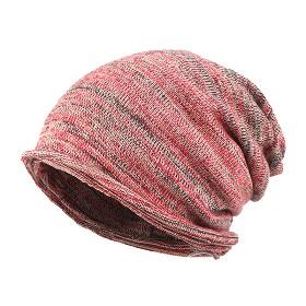 KENMONT/卡蒙 针织帽 KM-1544