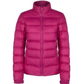 MARMOT/土拨鼠 女款羽绒服-Wms Guides Down Jacket  77990