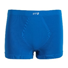 UTO/悠途 Tactel速干男式平角裤两条装  952101