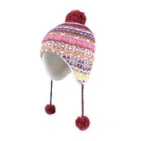 KENMONT(卡蒙) KM-5868 儿童针织帽