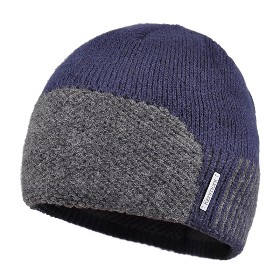 KENMONT/卡蒙 针织帽 KM-1752