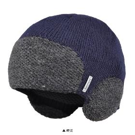 KENMONT/卡蒙  针织帽 KM-1750