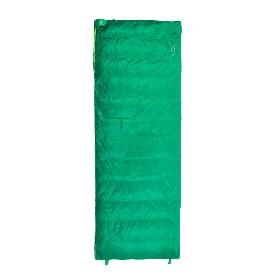*ANEMAQEN/阿尼玛卿  拉萨羽绒睡袋 200G AS1502