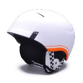 JULBO/嘉宝 滑雪头盔-Power 58/60 JCI606378