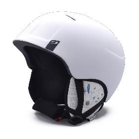 JULBO/嘉宝 滑雪头盔-Casque Geisha 54/56 White JCI605225