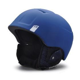 JULBO/嘉宝 滑雪头盔-Power 60/62 JCI606436