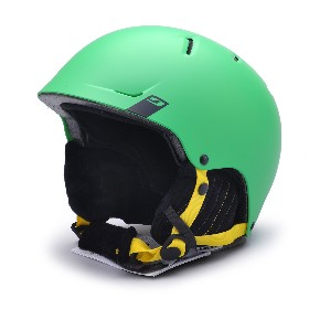JULBO/嘉宝 滑雪头盔-Dune 53/55 JC727227
