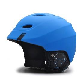 JULBO/嘉宝 滑雪头盔-Starcraft 60/62  JCI612412